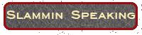 button-slammin-speaking